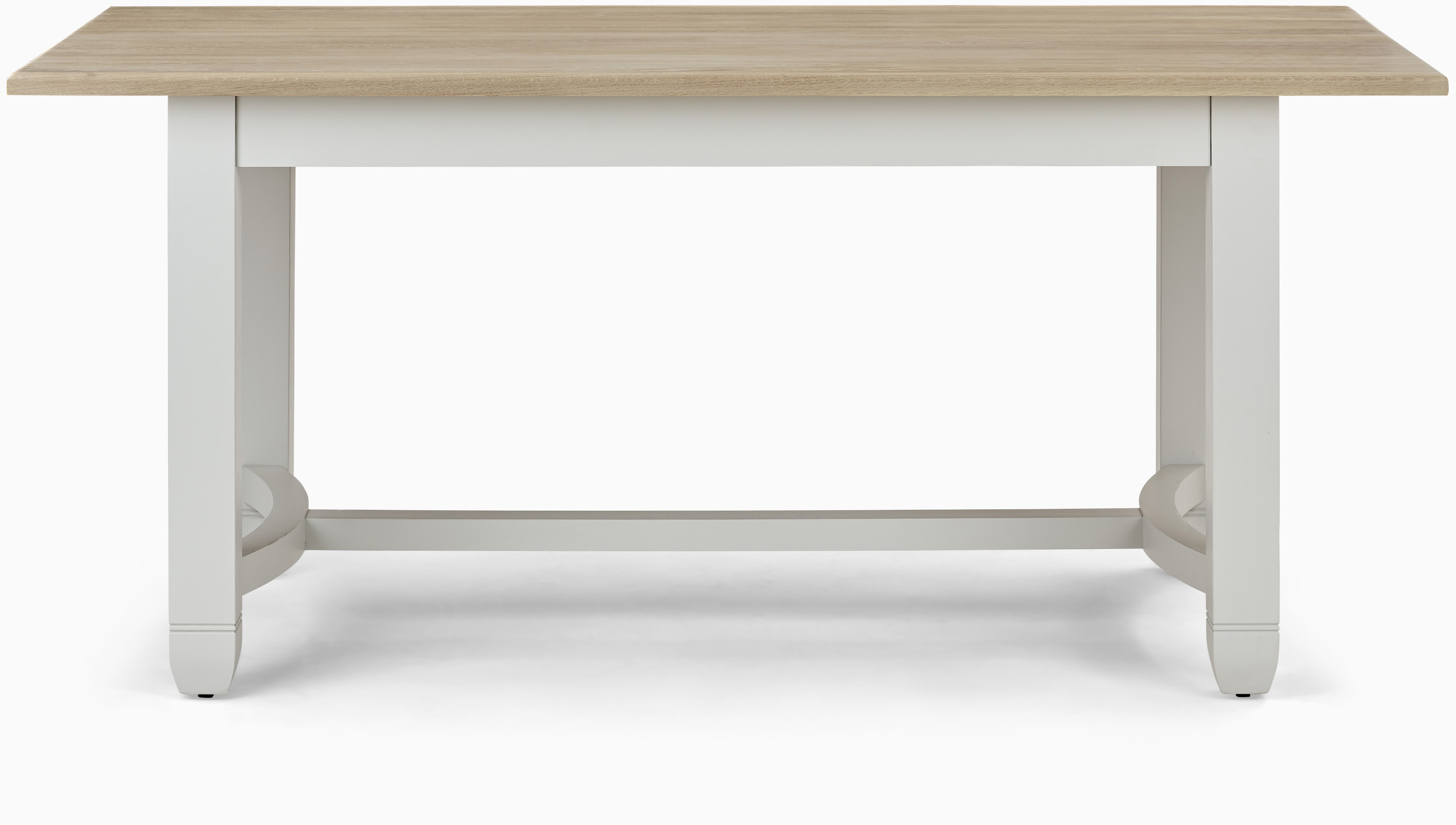 Chichester Rectangular Dining Table