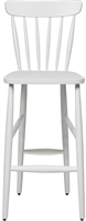 Wardley Painted Bar Stool
