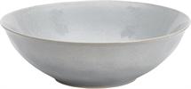 Bretby Serving Bowl, Large