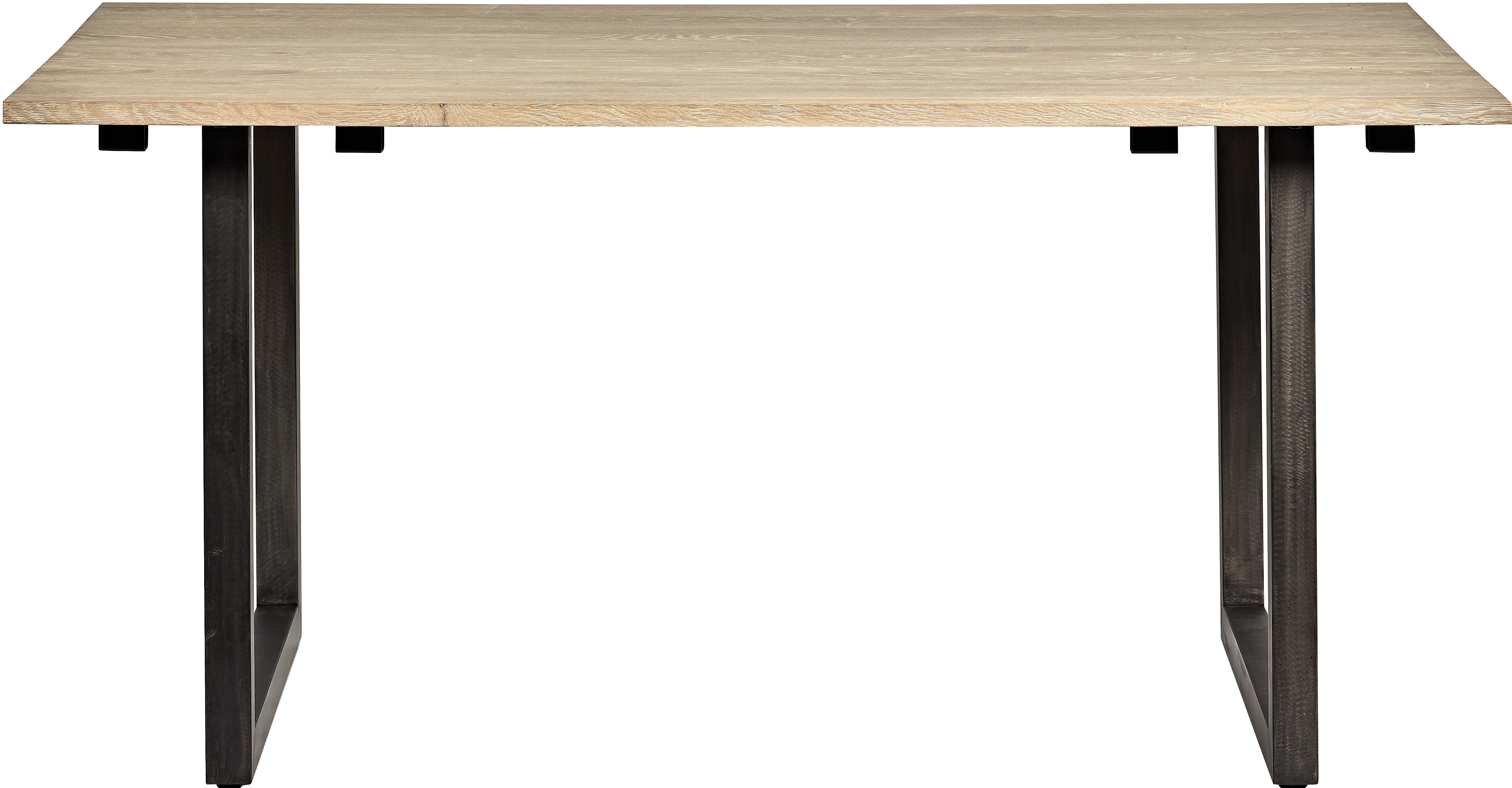 Carter 4-8 Seater Dining Table