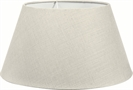 Henry Lampshade, Warm White