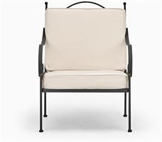 Cheltenham Sofa Armchair