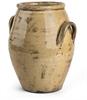 Bayswater Vase, Tall