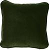 Florence Cushion 45x45cm, Isla Mallard