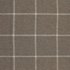 Wool, Hector Clay / metre