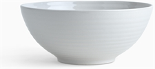 Lewes Serving bowl, Small