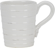 Bowsley Mug, Set of 6