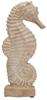 Gosse Seahorse, Large