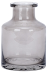 Castleford Bud Bottle, Grey