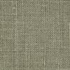 Finian Linen, Sage/metre