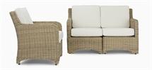 Murano Modular 3 Seater