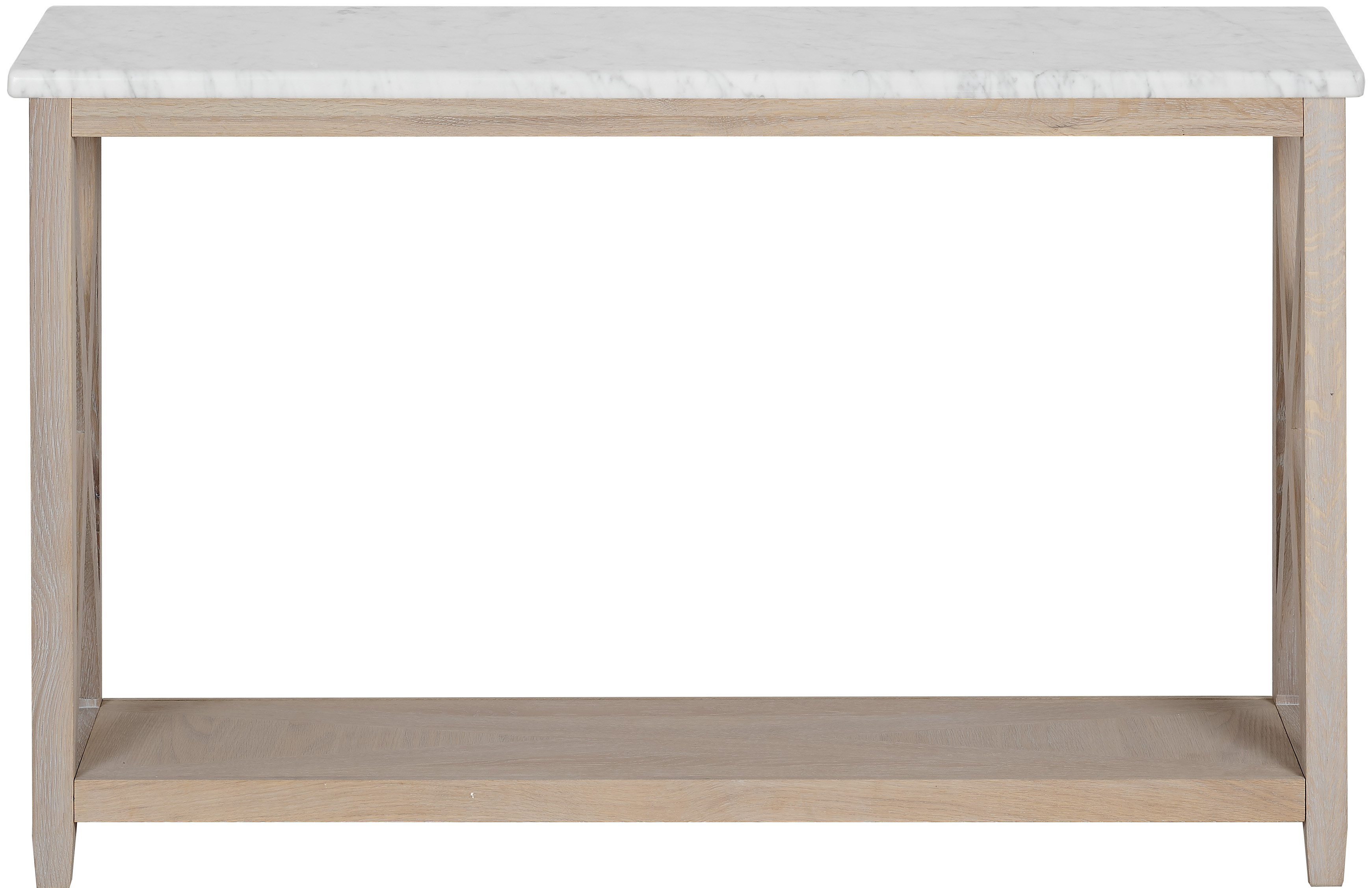 Herston Console Table, Small
