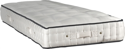 Barrington mattress, single