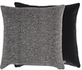 Delilah Scatter Cushion 45x45cm, Ink Boucle & ISL SW