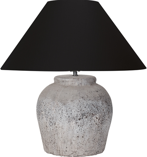Home lighting lamps