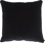 Grace Scatter Cushion 57x57cm - Isla Swallow