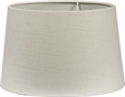 Lucile Lampshade, Warm White