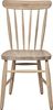 Wardley Oak Dining Chair