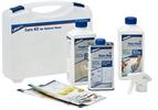 Lithofin Care Kit