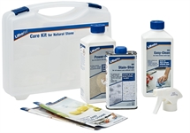 Lithofin Care Kit