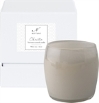 Christie Candle, Verveine Scented
