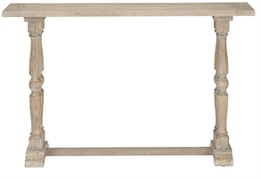 Turnberry Console Table