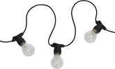 Rosewood Festoon Lights