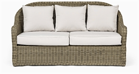 Purbeck 2 Seater Sofa