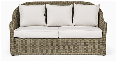 Purbeck Sofa