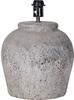 Hanley Large Lamp