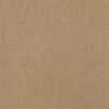 Finian Linen, Mustard/metre