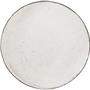 Corinium 30cm Serving Platter