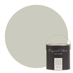 Eggshell 2.5L Paint, Powder Blue