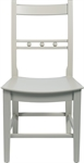 Suffolk Painted Dining Chair
