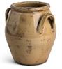 Bayswater Vase, Small