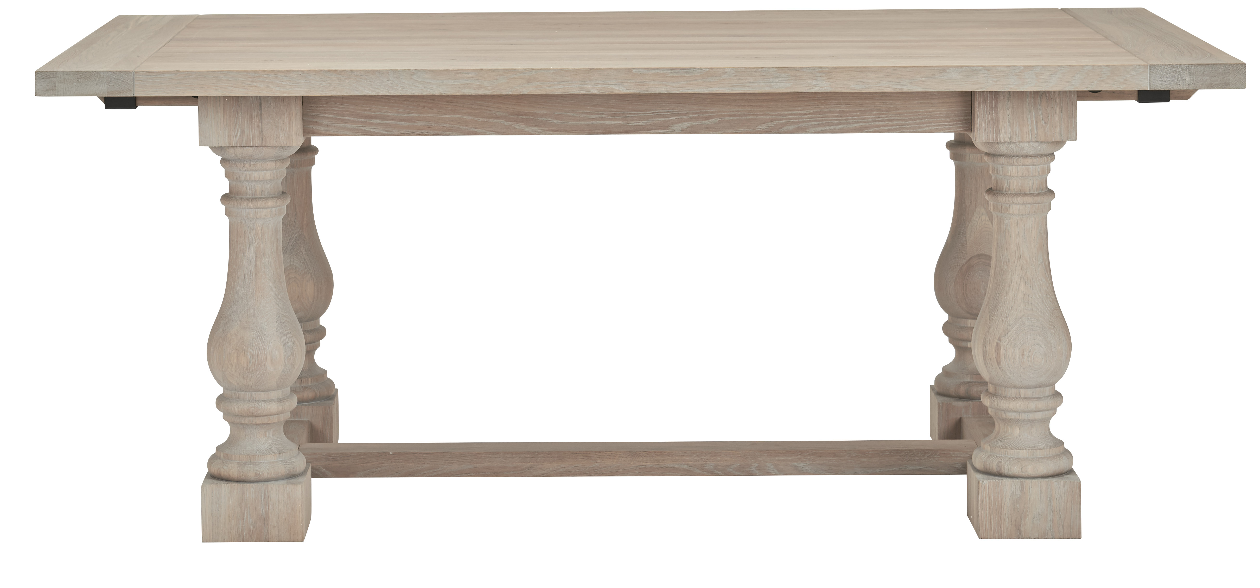 Balmoral Extending Dining Table