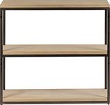Carter Fitted Shelves, 920mm
