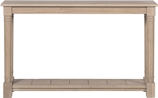 Edinburgh Console Table, Small