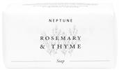 Rosemary & Thyme Soap