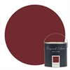 Burnham Red Paint