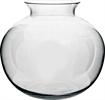 Charlton Round Vase