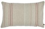 Grace Cushion 55x35cm, Samuel Rust