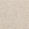 HARRIS TWEED Wool, Bircher/metre