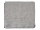 Emily Linen Tablecloth, Large