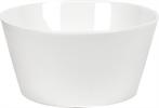 Fenton Bowls, set of 6, White
