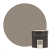 Grey Oak Paint