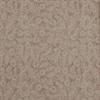 Orla Linen, Apricot/metre