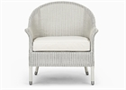 Chatto Outdoor Armchair
