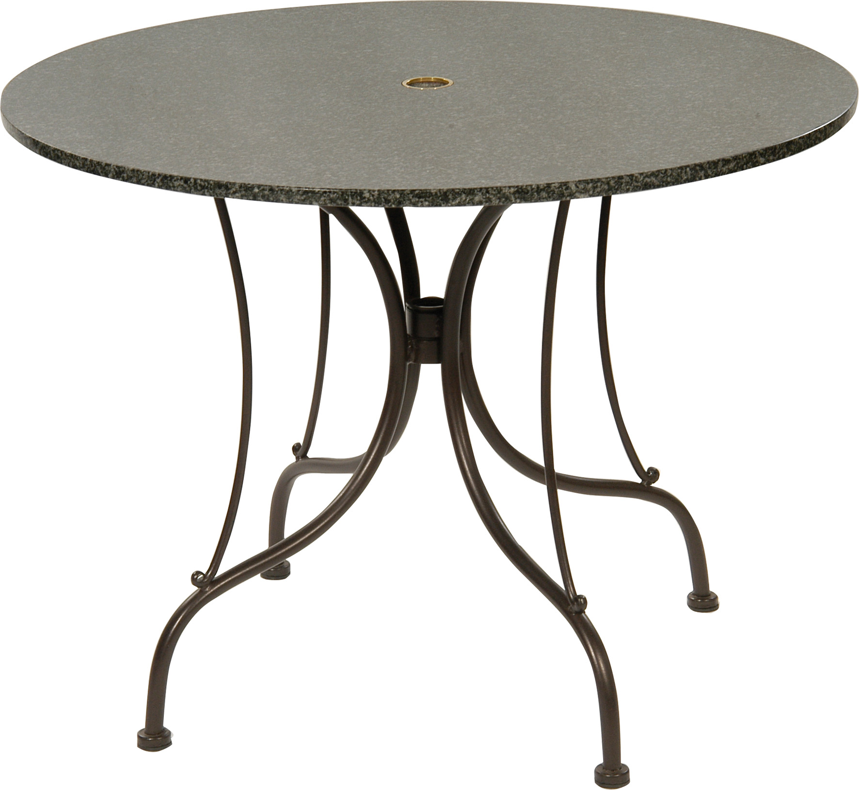 Provence 6 Seater Table