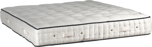 Barrington mattress, double